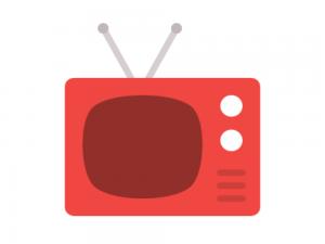 Audiovisual support