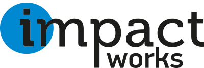 Impact Works